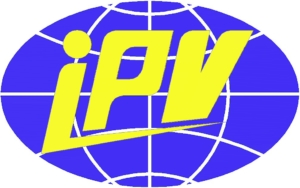 IPV Sladeck